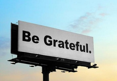 How to Infuse More Gratitude Into Your Life, Guaranteed | Leadership & Lifestyle by Em Capito, LCSW, MBA