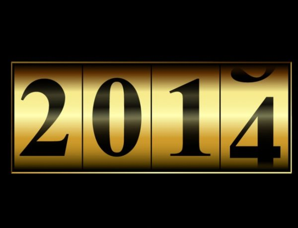 How to Achieve the Extraordinary in 2014 | Em Capito, LCSW, MBA