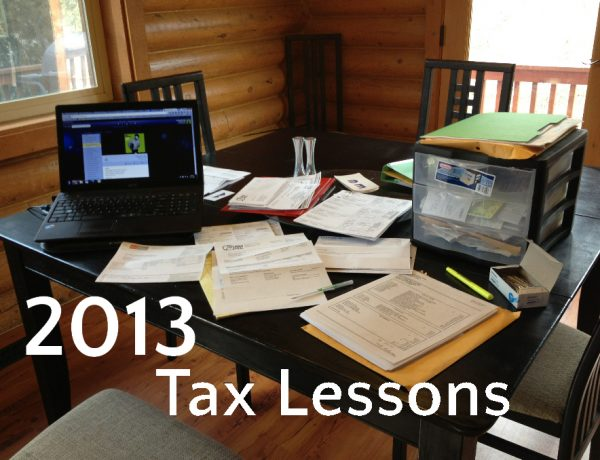 LLCs and Taxes: Lessons Learned   Leaving the Herd