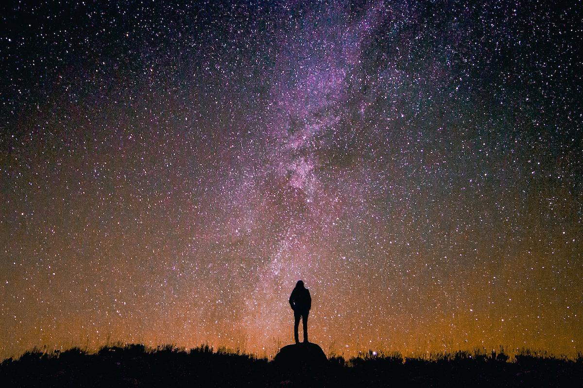 Championing the Unpredictable Career Constellation