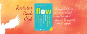 Rockstar Book Club Flow